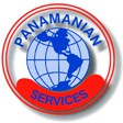 Panamanian Services